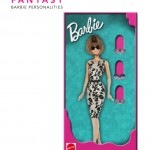 7 Fashion Barbie Dolls We'd Love to See Under the Tree