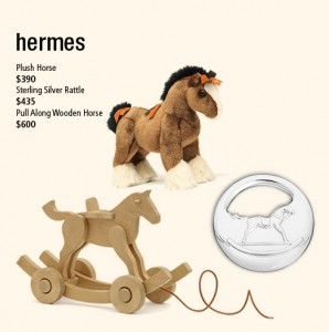 Hermes_Toys