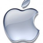 Rumors Point To New Touchscreen iPod, Social Networking in iTunes
