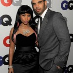 Drake and Nicki Minaj Are Married, but Only on Twitter