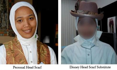 Excellent Sikh Women Dress Code Liberty Quebec Government Seeks Dress Code