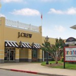J.Crew to Offer Outlet Store Items Online