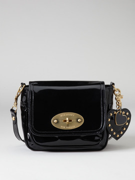 Mulberry for Target Launches on Gilt   Signature9 bff80c81b0