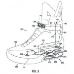 Nike Wants to Take Shoes Back to the Future