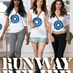 Fashion Forward Steps in the Right Direction with Nine West's Runway Relief Charity Event