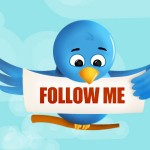 Twitter Now Lets You Follow Users Without Joining