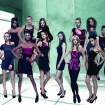 America's Next Top Model Cycle 15 Premier Review: Will the Height of Fashion Satisfy the Depths of Pop Culture?