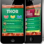 iOS 4.1 Will Bring Game Center to All but iPhone 3G