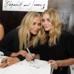 Fashion Week Update: Mary-Kate and Ashley Olsen Postpone The Row's Spring/Summer Presentation