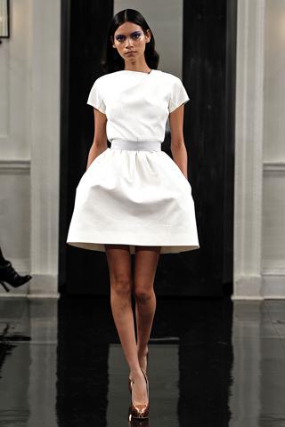прокат вечерние длиные платья в ингушетии