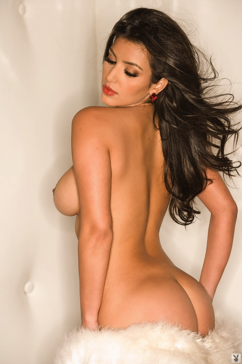 fuckk jennifer lopes nakedd ass