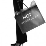 Nordstrom to Open a Non-Nodstrom Shop in SoHo
