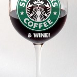 Starbucks Gets a Makeover and Offers a Hangover: Coffee Retailer to Begin Selling Beer and Wine
