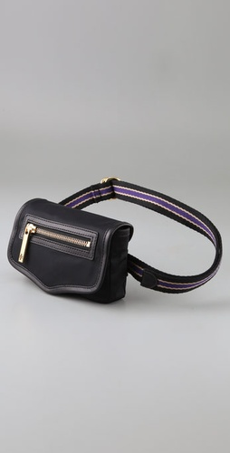 2473f2208d08 If Everyone Jumped  The Return of the Fanny Pack