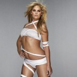 Whitney Thompson's Misguided Remarks On Thin Models
