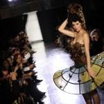 Chocolate Fashion May Become a True Luxury Amid Projected Chocolate Shortages