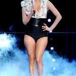 Why Lady Gaga Has Enormous Fashion Influence