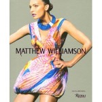 Fashion Hits the Books: 11 Reads for the Informed Fashion Follower