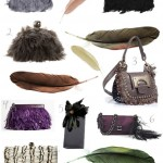 Purses of a Feather: The Daily Bag
