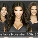 The Kardashian Kard is No More