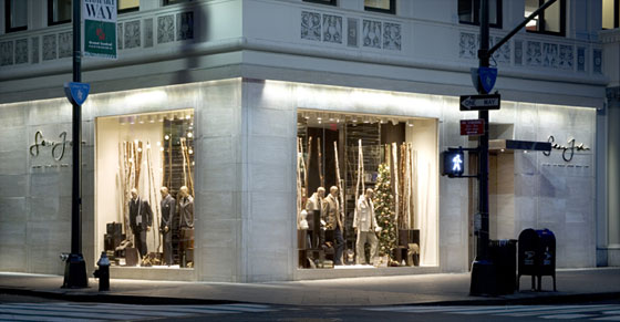 Sean John Clothing Store New Sean John Clothing