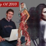 Facebook Bests Google For Most Visited Site, Kim Kardashian Gets More Searches Than Oprah