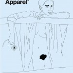 American Apparel Goes Back to the Drawing Board, Ditches Models