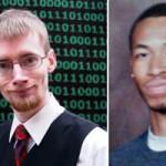 Google Engineer Helps Jailed Teen Make It Home for Christmas