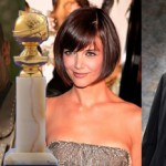 Golden Globe Nominations Offically Kick Off 2011 Awards Season