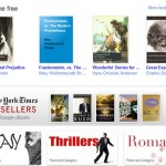 Google eBooks Store Launches With Help From Adobe, Skipping Hardware In Favor of Apps