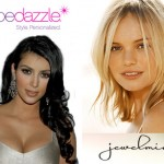 Get Your Shoedazzle and Jewelmint: Are Celebrity Startups the New Celebrity Clothing Lines?