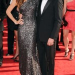 Michael C. Hall and Jennifer Carpenter Divorce As 'Dexter' Nominations Roll In