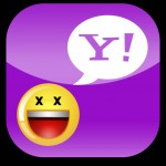Shut It Down: Yahoo! Shutters Delicious, MyBlogLog, Buzz and More