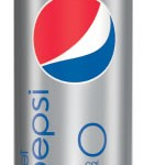 What's the Skinny on the New Diet Pepsi Cans?