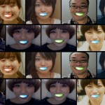 LED Fronts Create a 'Party in Your Mouth': If Everyone Jumped