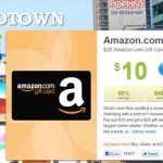 LivingSocial and Amazon's Big Deal