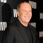 The Michael Kors Takeover is in Full Swing