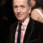 Simon Doonan Out as Barney's Creative Director: Sneaky Snub Or Genius Move?