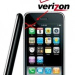 The Verizon iPhone Is Almost Here: Everything You Need to Know