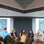 Social Media Week New York: Can the Next Rachel Zoe be Found Online?