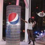 Diet Pepsi Style Studio Fails to Impress, but Diet Coke Should Still Watch Out