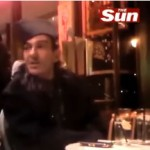 Video Emerges of a Slurring John Galliano Declaring &#8220;I Love Hitler,&#8221; Second Accuser Files a Complaint