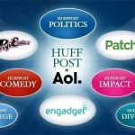 AOL Acquires the Huffington Post for $315 Million, Our Prediction for the Next Acquisition