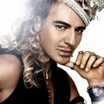 Dior Suspends John Galliano Amid Antisemitic Remark Allegations