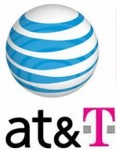 AT&amp;T Acquires T-Mobile For $39 Billion, Would Make AT&amp;T the Largest US Mobile Network