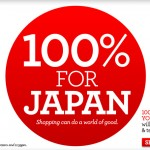 Forever 21 Is Donating 100% of Online Sales Today To Japan: Our Suggestions