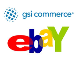 Ebay Acquires Gsi Commerce For 2 4 Billion Will Only Keep A Minority Stake In Ruelala Signature9
