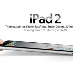 Everything iPad 2: Hands On, Reviewed, Analyzed, Where to Buy