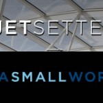 Jetsetter Kicks Off White Label Travel Deals With A Small World