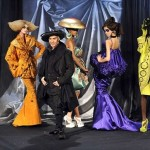 Fired: John Galliano Will Not Close the Next Dior Show As Usual